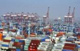 宁波从中东欧进口增近八成,第四届中东欧博览会筹备远超预期