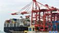 前4个月河南进出口近三成由民营企业来贡献