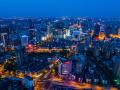 前四月杭州发放临时救助三千多万元 非杭户籍也可享受