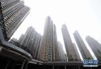 北京限价房销售办法出台 不得拒绝用公积金贷款