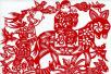 黑龙江方正剪纸等6项目入选国家传统工艺振兴目录