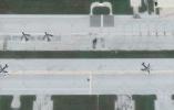 美军考虑派军舰穿越台湾海峡?外交部:慎重处理涉台问题