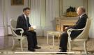 Putin sees SCO a global organization