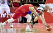 中国男篮红队首战负于澳大利亚NBL联队