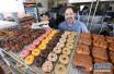 人类为什么偏爱高糖高脂食品?