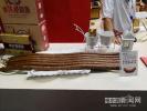 哈尔滨肉制品瘦身变口味 传统副食跨界休闲零食受热捧