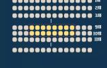 看电影到底坐在哪儿最舒服?原来之前一直选错了…