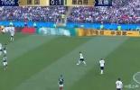 自称中国第一!这个世界杯赛场广告合法吗?专家说法令人意外