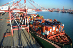 China's economic confidence stays strong