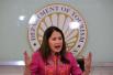 菲媒:中国游客投诉在菲律宾机场遭海关人员勒索
