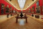 华莱士诞辰200年展:全球掠夺时代下的艺术辉煌与收藏眼光