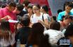考生注意啦!重庆市教育考试院提醒十大注意事项