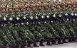 全军面向社会公开招考文职人员统一考试大纲发布