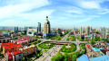 """""""项目为王""""!济南市中13个市级重点项目全部开工"""