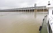 未来4天连续强降雨 省防指紧急部署预降河湖库水位