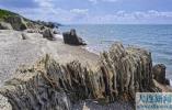 这个盛夏到大连海边放浪一游!