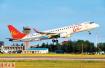 洛阳机场旅客吞吐量达60.6万人次 创近30年来新高