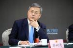 郭树清:美国挑起的贸易战最终难以持续 贸易战不会有赢家