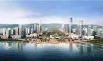 首次曝光!南京江北新区直管区范围和建设计划确定