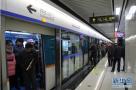 """深圳供电局""""怼""""地铁:写着严禁开挖,你还一挖就3条!"""