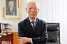 慈善家田家炳先生昨辞世,他在杭州留下的这幢楼是很多人的青春记忆