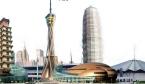 郑州 从内陆商贸城到国际化商都的嬗变