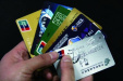 信用卡分期市场