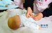 小宝宝的枕头怎么挑选?