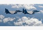 美国佛州两架小型飞机空中相撞 已致3人死亡