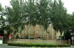 中国科学家遭美多次拒签愤而投书:为何美使馆不怕树敌?