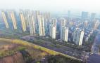 上半年50个热点城市卖地超2万亿元,杭州近两千亿全国第一