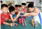 连云港废弃危楼长期开夏令营 房管局教育局均称不知情