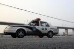 """杭州无业男PS""""警官证""""去保安室调监控:脚穿拖鞋被识破"""