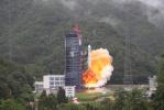 """高端制造装上""""火箭发动机"""" 重庆航空航天产业蓄势待发"""