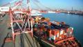 郑州上半年外贸进出口同比下降4.5% 完成1146.3亿元