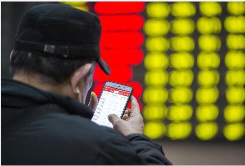 凉了?乐视网市值跌破百亿 暂停上市疑云又起_消费_太平洋财富网