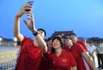 贡献突出!刘国梁郎平等入围国际奥委会终身教练奖候选名单