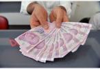 土耳其里拉日贬20%搅动市场 新一轮金融危机要来?