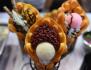 暴食致头痛、化了又冻有毒……这些冰淇淋传言是真的吗?