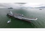 台军事专家:台军会做好搜集辽宁舰信息的工作