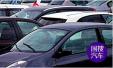 """30家车企被公示 新能源车企""""滥竽充数""""难再续"""