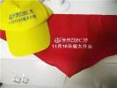 这些广告摊上大事了,事关红领巾,国人必转!
