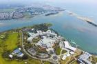 海南自贸区方案中有哪些亮点