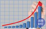 证监会:IPO被否企业筹划重组上市间隔期缩短为6个月