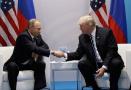 以俄多次违反规定为由 美拟退出《中程导弹条约》