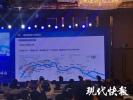 近3年江苏将新开建9条过江通道,南京长江大桥用上人脸识别系统