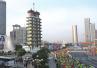 """郑州:这场马拉松赛事""""点燃""""了深秋的绿城"""