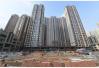 北京拟出新规:对违规转租转借公租房家庭实施联合惩戒