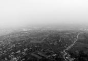 未来4天河南多地重污染 郑州停止土石方作业