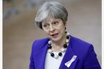 英国脱欧后贸易协定咋谈?五种模式可作参考